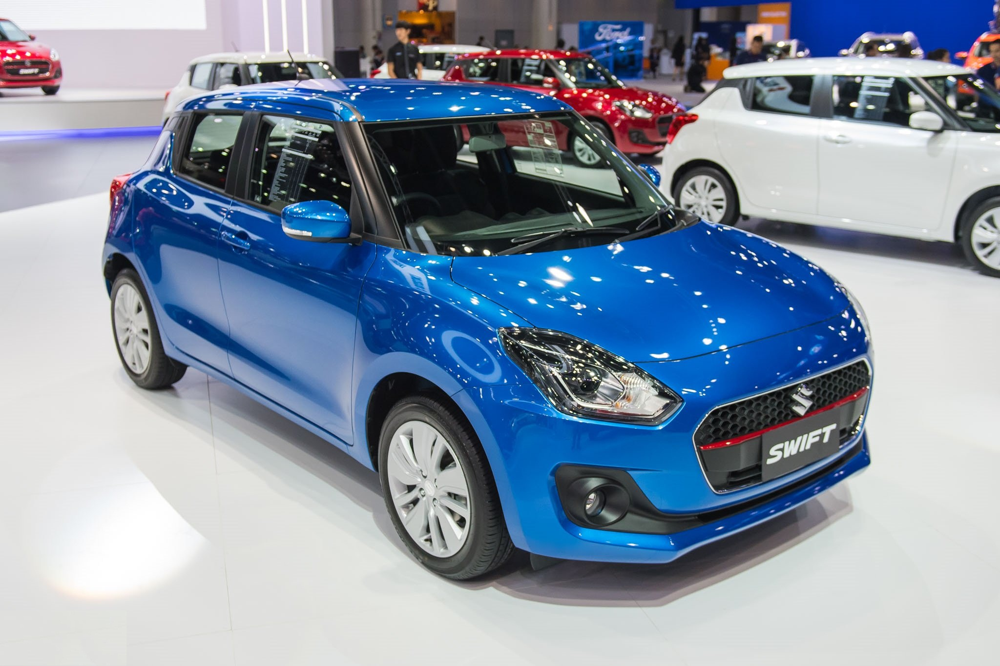Suzuki_Swift_2018 nen