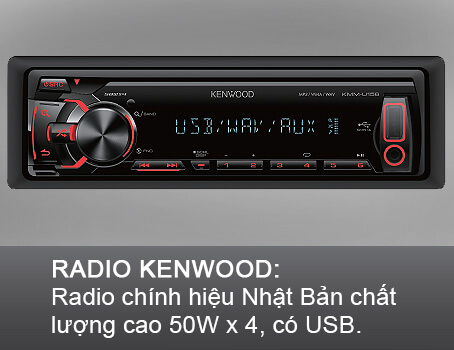 suzuki-blind-van-noi-that-radio