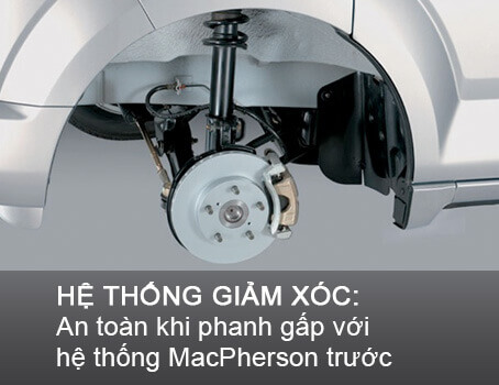 suzuki-super-carry-pro-noi-that-he-thong-giam-xoc