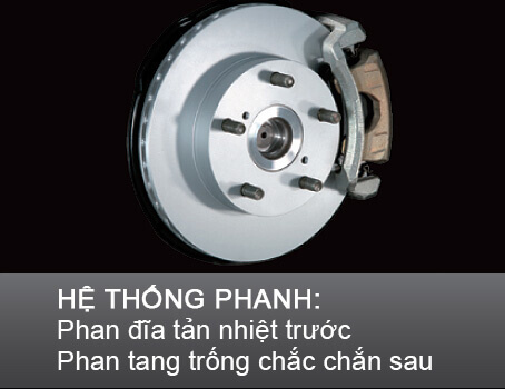 suzuki-super-carry-pro-noi-that-he-thong-phanh