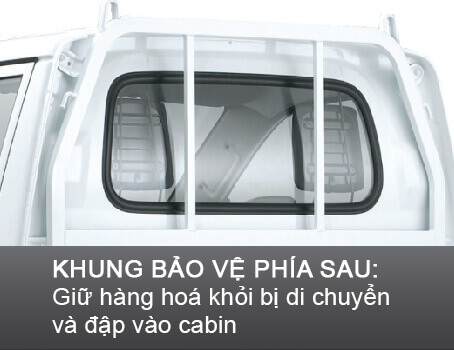 suzuki-super-carry-pro-noi-that-khung-bao-ve-phia-sau