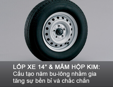 suzuki-super-carry-pro-noi-that-lop-xe-14-mam-hop-kim