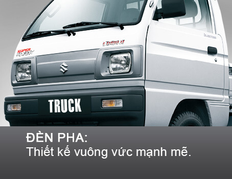 suzuki-super-carry-truck-den-pha