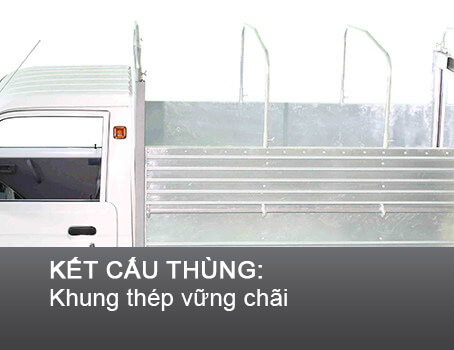 suzuki-super-carry-truck-trang-ket-cau-thung