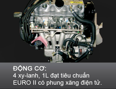 suzuki-super-carry-truck-trang-noi-that-dong-co