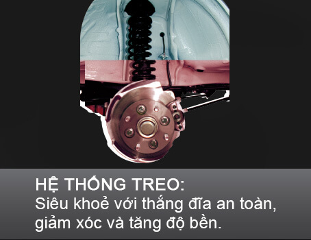 suzuki-super-carry-truck-trang-noi-that-he-thong-treo