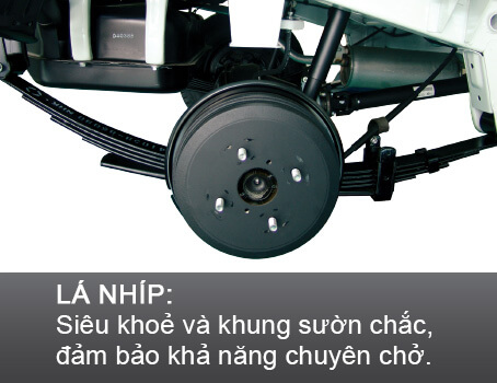 suzuki-super-carry-truck-trang-noi-that-la-nhip