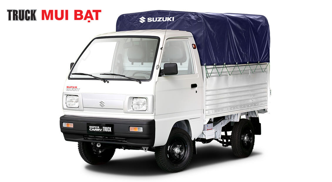 suzuki-super-carry-truck-trang-thung-bat