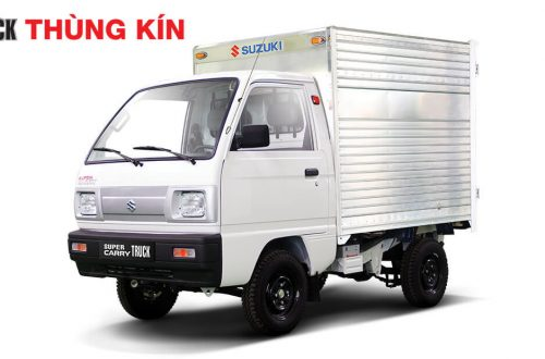 suzuki-super-carry-truck-trang-thung-kin