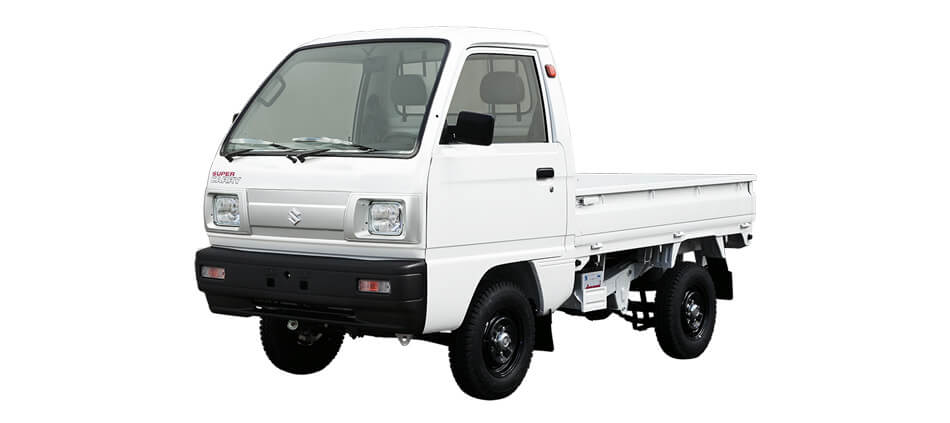 suzuki-super-carry-truck-trang